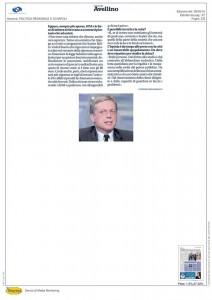 articolo cuperlo 2